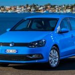 New Volkswagen Polo – Coming Soon to Australia