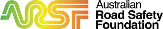 Australian Road Safety Foundation