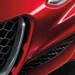 2018 Alfa Romeo Stelvio Quadrifoglio first drive – Scoop