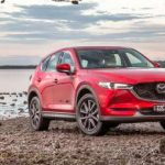 Mazda CX-5 – In Their Own Words