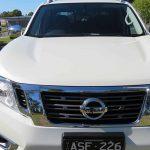 Nissan Navara ST-X 4×4 Dual Cab – Why Should You Buy