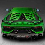 Lamborghini Aventador SVJ – Scoop – How Much?
