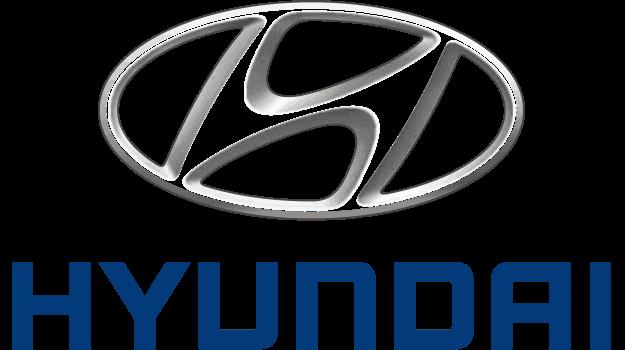 Hyundai officially names 3-row SUV the Hyundai Palisade.