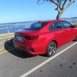Kia Cerato Sport Sedan Review – Why Should You Buy