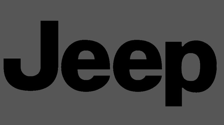 Jeep Wrangler Shock Euro NCAP Test Result